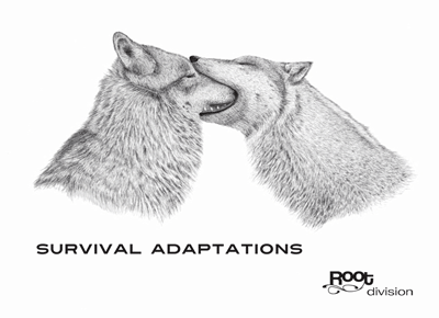 Survival Adaptations